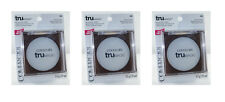 COVERGIRL truMAGIC Skin Perfector Mattifier Soft Touch Balm #100 (3-pack) 57907s