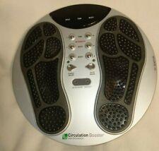 High Tech Health Cb-V3 Circulation Booster (Massage) Base only.