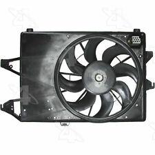 75258 Radiator Fan