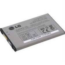 LG Optimus Original Battery LGIP-400N For LG MS690 Optimus M