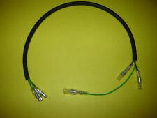 Honda CB Superdream 250 400 N CB250N CB400NA Tail lamp Link Lead Wiring Harness
