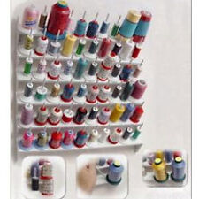 Thread Arranger Sewing Embroidery Serger Spool Holder