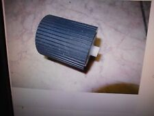 New ! Genuine Brother MFC-9420CN HL2700CN Paper Feed Pick Up Roller UH3485001