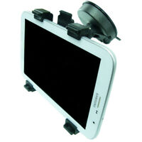 Adjustable Car Windscreen Suction Tablet Mount for Samsung Galaxy Note 8.0