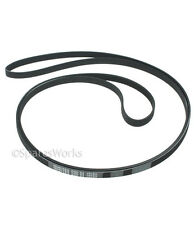 TRICITY BENDIX Tumble Dryer Drive Belt TM Series NEW