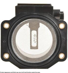 New Air Mass Sensor Cardone Industries 86-10034