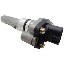 Schaltgetriebe Tachosensor passend für FORD ESCORT (1968-1976) Transit