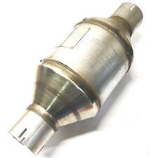 Donaldson Diesel Oxidation Catalyst M080563 (DOC001975) NOS