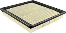 Air Filter fits 2015-2020 GMC Canyon  HASTINGS FILTERS