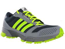 Zapatillas de deporte grises adidas para hombre