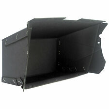New 1964-65 Falcon Glove Box Liner Dash Compartment Futura Comet Ranchero Ford