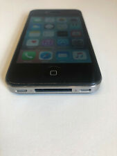 Apple iPhone 4s - 16GB - Black (Vodafone) A1387 (CDMA   GSM)