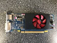 DELL / AMD Radeon HD 8490 1GB PCI EXPRESS VIDEO CARD  - LOW PROFILE - MX4D1