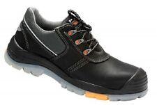 PPO 706 Halbschuh Gr. 43 Sicherheitsschuhe S3 Arbeitsschuhe Schuhe