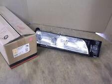 GM 16509404 1988-92 Pontiac Sunbird Headlight Head Lamp Assy RH Right