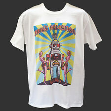 JANE'S ADDICTION ROCK METAL T-SHIRT porno for pyros mudhoney S M L XL 2XL 3XL