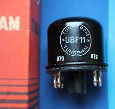 UBF11 Tungsram, NOS in OVP