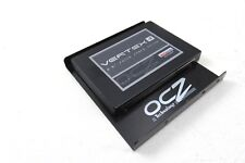 OCZ VTX4-25SAT3-512G.M  Vertex 4 Series SATA 512 GB