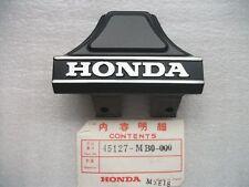 Honda VF 750 S Hülse / Verbinder / JOINT, TWO WAY 45127-MB0-000