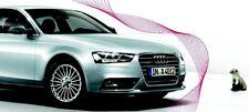 Original Audi Zubehör Ultraschall Marderschreck Marderabwehr Marderschutz