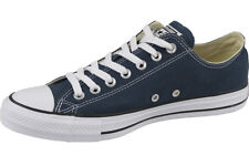 Converse Chuck Taylor All Star Ox Shoes M9697c Sneaker Trainers UK 4
