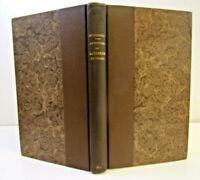 Aventures de Lazarille de Tormes (1539) écrite par lui-meme.  Hustado de Mendoza