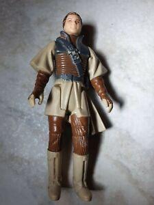 Star Wars Figuren KENNER Leia 1983