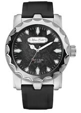 Marc Ecko Men's Blade Riot Watch #E12578G1