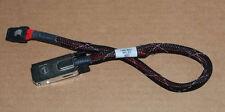 Molex 74527-6001 SAS SFF-8470 (Latch) to miniSAS SFF-8087 Cable 0.5M ARC-1130ML