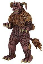 Godzilla Movie Monster EX: King Caesar 6' Vinyl Figure