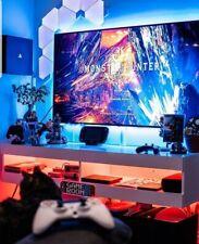 Aura Led Light Strip for Kitchen Kids game room Xbox PS4 PC Nintendo