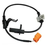 ABS WHEEL SPEED SENSOR FOR REAR LEFT Honda  ACCORD   57475SDAA03