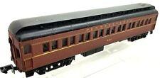 N Bachmann 53-1042-14 Pennsylvania 65' Passenger Coach #4311 (no box - L/B) LNIB