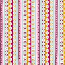 Circa Fabric - Jennifer Paganelli - Bradlee in Rose - Half yard - Fabrics4u2