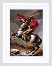 David White Art Posters