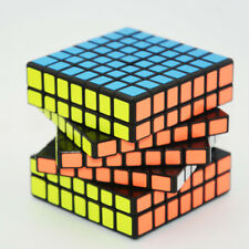 Moyu MF7 7x7x7 Magic Cube Professional Ultra-Smooth Speed Cube Twist Puzzle