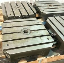 Mazak Metalworking Machining Centers & Milling Machines for sale   eBay