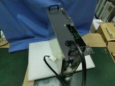 Yokogawa PW301-S4 Power Module,100-120Vac,Used,Sin@93765