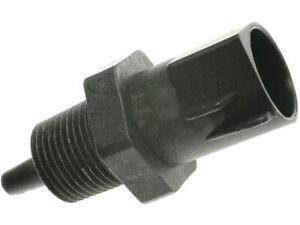 For Ford E350 Econoline Intake Manifold Temperature Sensor SMP 43646XC