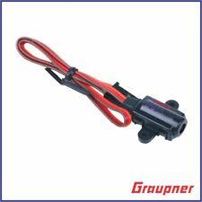 Graupner 33616 HoTT RPM Magnetic Sensor