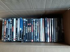 DVD-KONVOLUT/Sammlung/Krieg/Drama