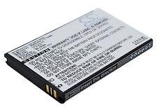 3.7 v Batería Para GIONEE V182 Li-ion Nueva