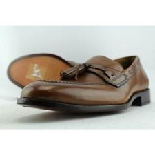 Scarpe classiche da uomo Johnston & Murphy marrone
