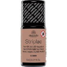 "alessandro STRIPLAC Nagellack CC ""Dark"" 8ml (No 78-566)"