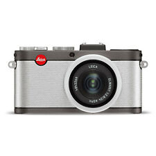 Leica X-E (Typ 102) 16.2MP Digital Camera