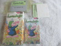 Lemmings / CIB / Super Famicom / Nintendo JAP SNES NTSC-J