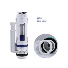 GEBERIT Impuls250 Dual Flush Valve for Toilet Cistern Toilet Flusher 28Two-piece