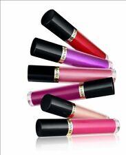 Revlon Super Lustrous Lip Gloss. Choose your shade