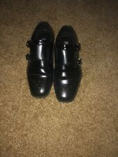Stacy Adams Kids Shoes Size 13