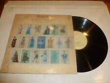 THE ROYAL PHILHARMONIC ORCHESTRA - Tchaikovsky - Nutcracker Ballet Suit - Vinyl